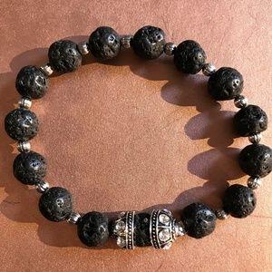 Jewelry - # 138